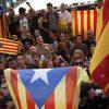 Į Ispaniją vykstantiems lietuviams rekomenduoja vengti susibūrimų vietų