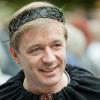 Socdemai skundžia R. Karbauskį dėl Naisių teatro