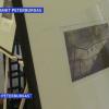 """Fotomenininko A. Jonausko dovana Lietuvai – paroda """"Maironio Peterburgas"""""""