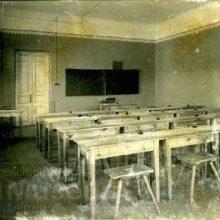 KTU profesorius Vokietijos archyve aptikto dar nepublikuotų nuotraukų