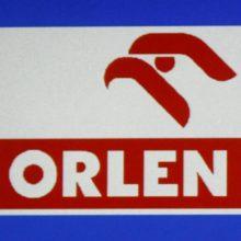 """Ž. Vaičiūnas """"Orlen"""" žadėjo ieškoti balanso dėl strateginių įmonių sandorių tikrinimo"""