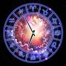 Dienos horoskopas 12 zodiako ženklų <span style=color:red;>(birželio 18 d.)</span>