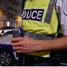 Prancūziją sukrėtė devynerių metų berniuko išprievartavimas ir nužudymas