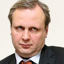 Pradėta griauti buvusio premjero patarėjo ir viceministro A. Januškos pirtis