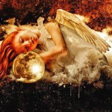 Dienos horoskopas 12 zodiako ženklų <span style=color:red;>(kovo 5 d.)</span>