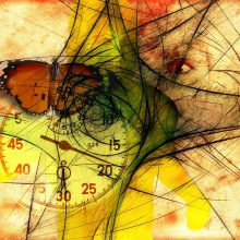 Dienos horoskopas 12 zodiako ženklų (vasario 17 d.)