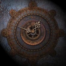 Dienos horoskopas 12 zodiako ženklų (sausio 20 d.)