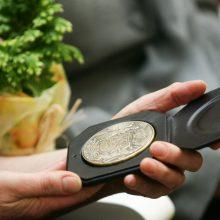 Vilniuje bus paskelbti Nacionalinės kultūros ir meno premijos laureatai