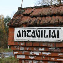 Lietuva atidėjo 130 tūkst. eurų slapto CŽV kalėjimo kaliniui