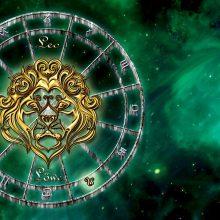 Dienos horoskopas 12 zodiako ženklų <span style=color:red;>(rugpjūčio 6 d.)</span>