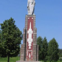 Perlojos respublika švenčia šimtmetį