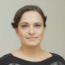 Seimui prisistatė kandidatė į akademinės etikos kontrolierius