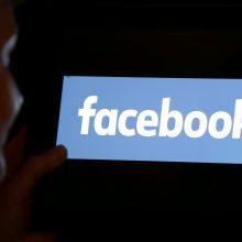 """Ką reikėtų žinoti apie neseniai įvykusį """"Facebook"""" saugumo pažeidimą?"""