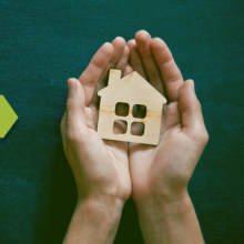 Kaip apsaugoti namus atostogų metu? <span style=color:red;>(išmaniųjų įrenginių apžvalga)</span>