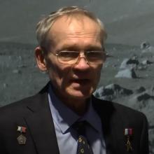 Lietuvoje viešėjęs rusų kosmonautas S. Avdejevas atskleidė ne vieną įdomybę