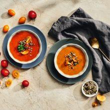 Kokias mitybos ir maisto ruošimo tendencijas žada 2018-ieji?