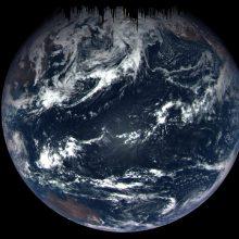 Numanomi ankstyviausi gyvybės Žemėje pėdsakai sukėlė abejonių