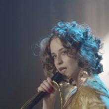 Dainininkė AISTÈ pristato naują dainą: pirmą kartą žinojau, kaip viskas turi skambėti