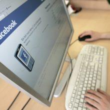 Nuomonės lyderiai socialiniuose tinkluose – kodėl jais tikime ir pasitikime?