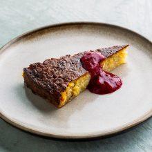 Kulinarijos meistrai siūlo saldžius savaitgalio pusryčius <span style=color:red;>(receptai)</span>