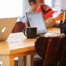 Norintiems sutaupyti: 4 patarimai, kaip sunaudoti mažiau interneto duomenų
