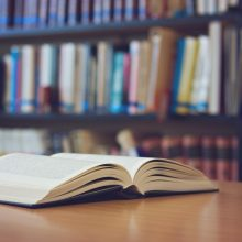 Iš Seimo iškraustoma biblioteka: opozicija situaciją lygina su viduramžiais