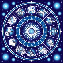 Dienos horoskopas 12 zodiako ženklų <span style=color:red;>(rugpjūčio 9 d.)</span>