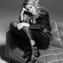Šaltojo sezono batų tendencijos pagal E. Goulding