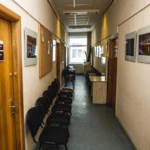 VTEK: dar aštuoni Kauno mero patarėjai pažeidė įstatymą dėl nedeklaruotų interesų