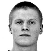 Denis Vaitkevičius
