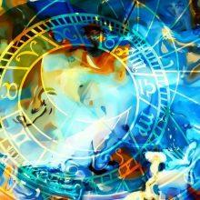 Dienos horoskopas 12 zodiako ženklų <span style=color:red;>(lapkričio 5 d.)</span>