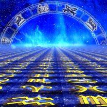 Dienos horoskopas 12 zodiako ženklų <span style=color:red;>(vasario 24 d.)</span>