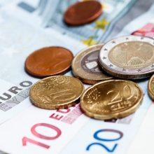 Seimas tvirtina kitų metų valstybės biudžetą