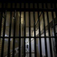Prokuratūra reikalauja įkalinimo iki gyvos galvos švedę nužudžiusiam lietuviui