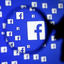 """""""Facebook"""" programinė klaida suteikė prieigą prie 6,8 mln. vartotojų nuotraukų"""