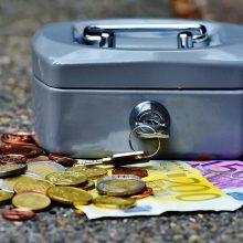 """Mano unija"" taps pirmuoju specializuotu banku Lietuvoje"