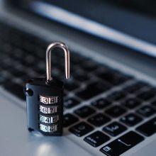 Teroristinius nusikaltimus kurstanti informacija bus draudžiama