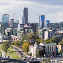 Pramonės renesansas Lietuvoje: kiek truks ir kokios naudos atneš?