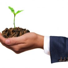 Ekologiškesniam ir konkurencingesniam verslui – 1,5 mln. eurų ES investicijų