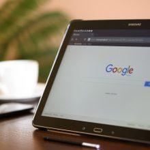 10 priežasčių, kodėl verslui reikalingos interneto svetainės
