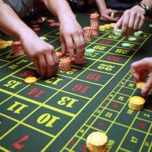 Buvęs lošėjas: didžiausia artimųjų klaida – remti finansiškai