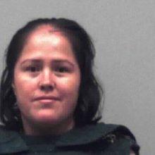 Jungtinėse Valstijose motina įtariama nudūrusi vyrą ir keturis mažamečius vaikus