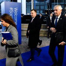 Latvijos premjeras M. Kučinskis pasveikino savo tautą Nepriklausomybės dienos proga