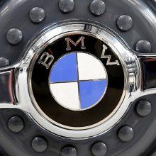 """""""Der Spiegel"""": BMW prisipažino manipuliavusi emisijų testais"""