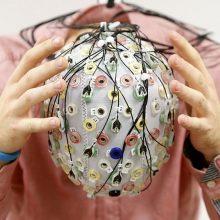 Išvardijo, kuo turime maitinti savo smegenis