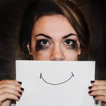 Sezoninė depresija: kada jau reikia kreiptis į medikus?