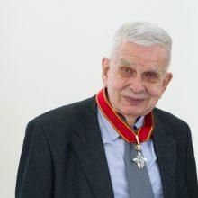 T. Venclova