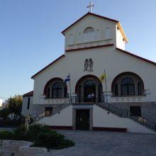 Lietuvių vergovė Kipre – nuo patyčių iki priekabiavimo