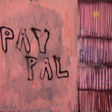 Septyniolika <span style=color:red;>(kontr)</span>argumentų apie tapybos galimybes