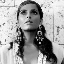 Stiliaus chameleonė N. Furtado: nuo hipės iki fatališkos moters